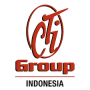CTI Group Indonesia
