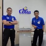 siap join costa cruises