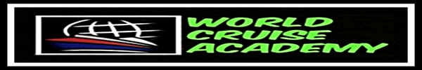 WORLD CRUISE ACADEMY